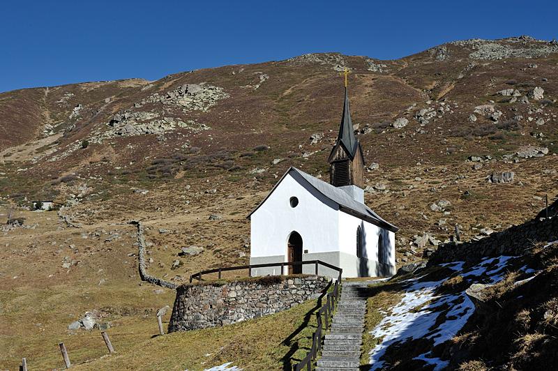 Tschuggenkapelle 01
