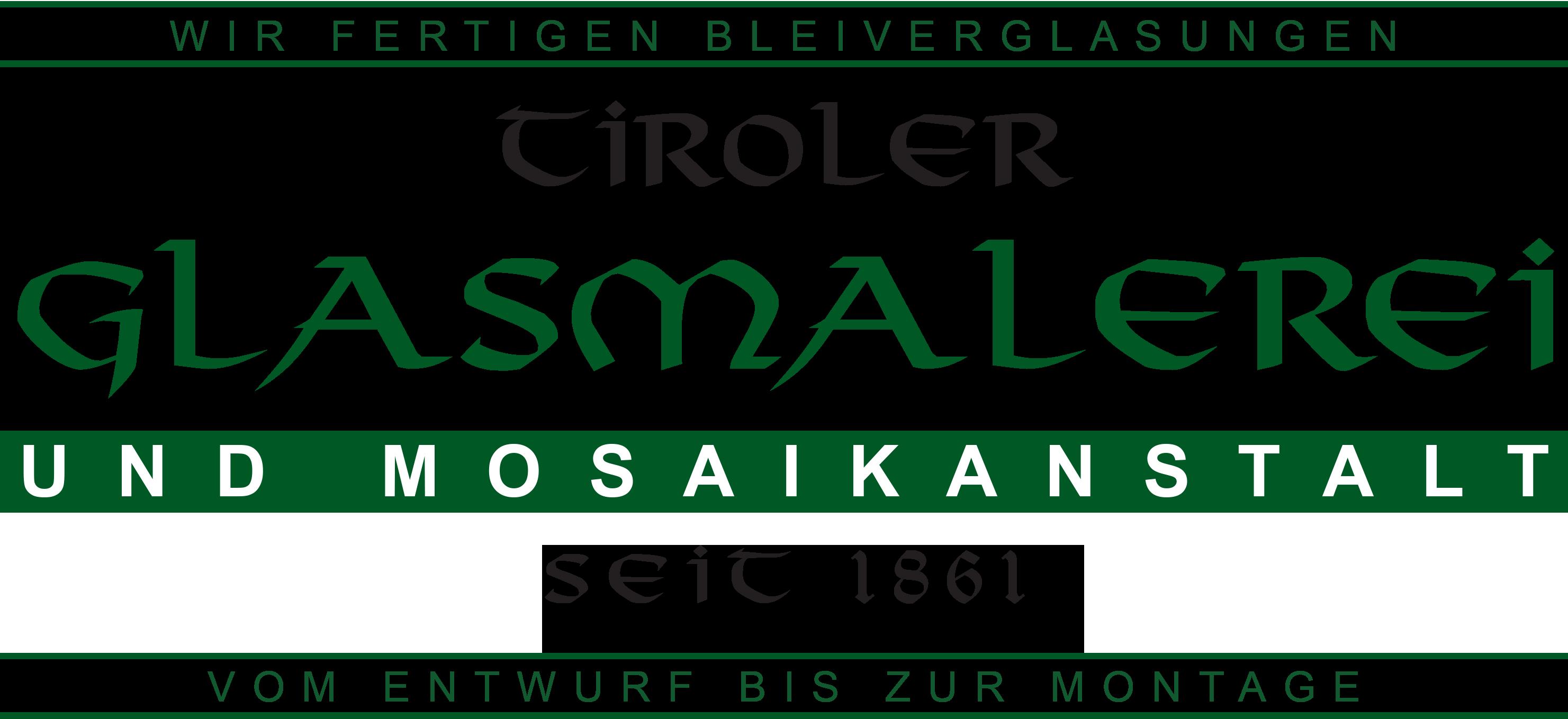 header_logo_schriftzug